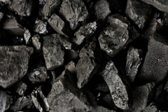 Limavady coal boiler costs