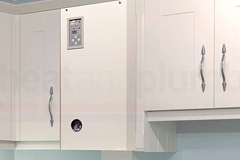 Limavady electric boiler quotes