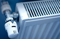 free Limavady heating quotes